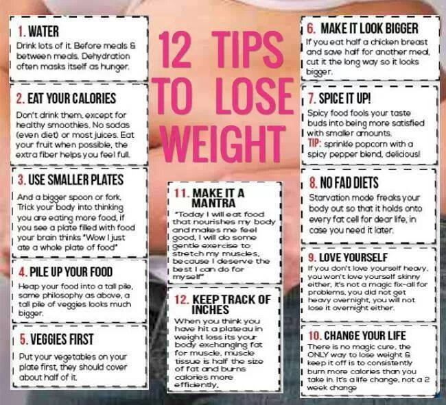 Good Workout Plans To Lose Weight At Home